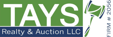 Tays Realty & Auction