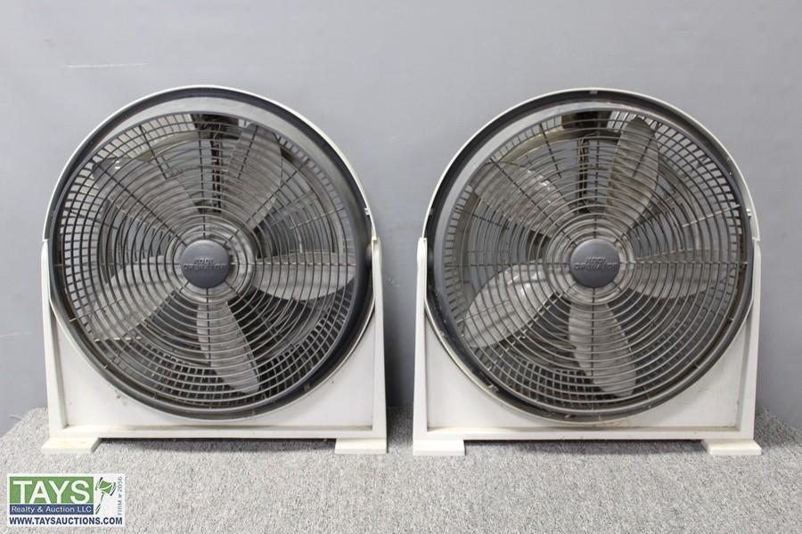 Lakewood Kool Operator Fan Motor Best Fan Imageforms Co