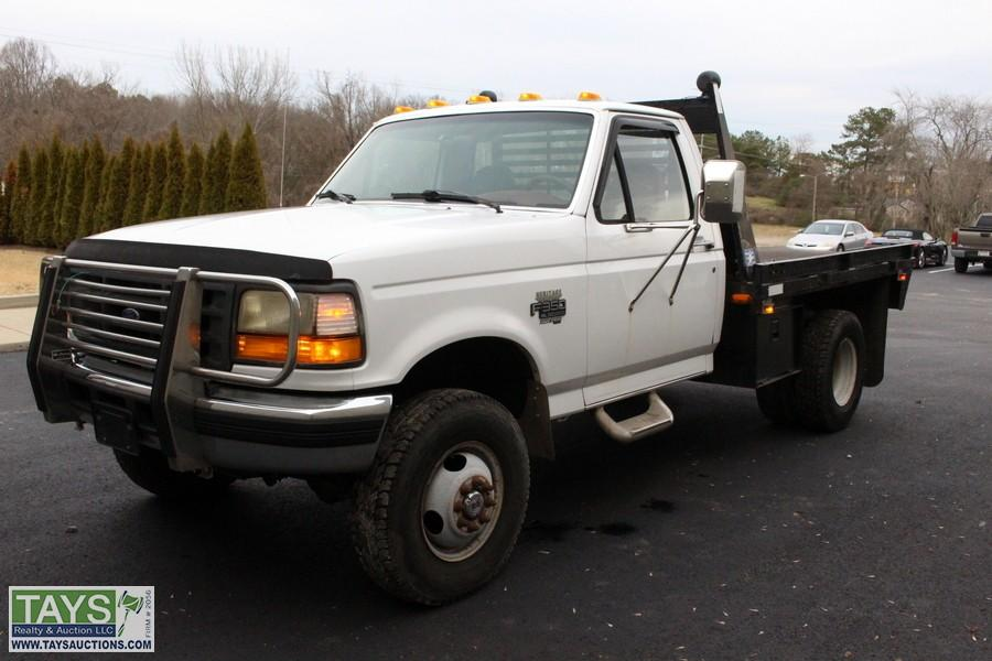 ABSOLUTE ONLINE VEHICLE AUCTION