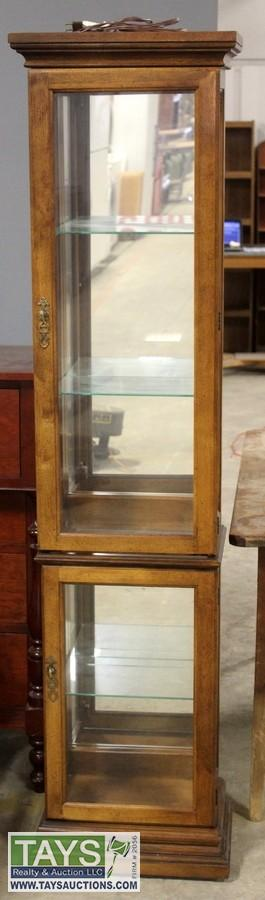 ABSOLUTE ONLINE AUCTION: FURNITURE - ANTIQUES - COLLECTIBLES & MORE